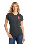 Womens BK T-shirt (COPY)